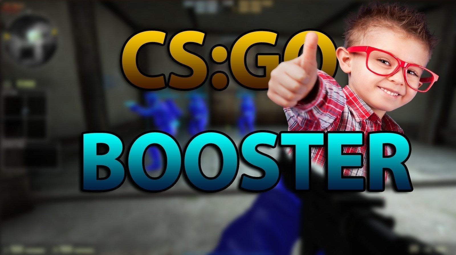 Easy to get the boosting services